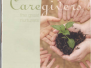 Amoena Life: National Feature Article: Caregivers