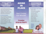 National Aging in Place Council
